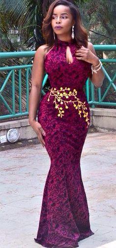 Dress‼️❤️