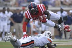 1000+ images about Ole Miss on Pinterest   Ole miss, Hugh freeze and ...