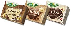 Palmarin Helia Cera Snack Recipes, Snacks, Pop Tarts, Packaging, Baking, Snack Mix Recipes, Appetizer Recipes, Appetizers, Bakken