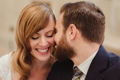 Check out the photos from Mylander-Josephson Wedding.