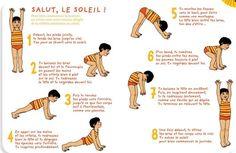 accueil gym douce yoga
