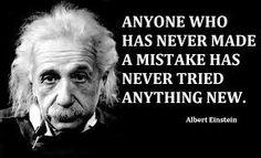 Quotes Fans Best Albert Einstein Quotes