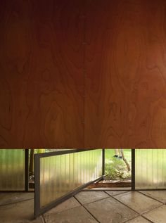 Atelier Alvarez Nuovo / b | f | a, Federico Cairoli · A space to paint · Divisare