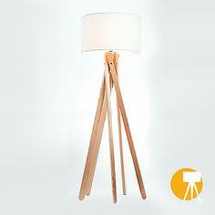 #wood #lamp #design #modern #interior #standing_lamp #home #living #furniture