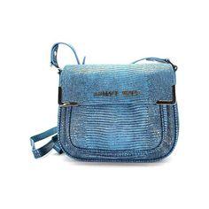 bolsos naf naf azul - Buscar con Google
