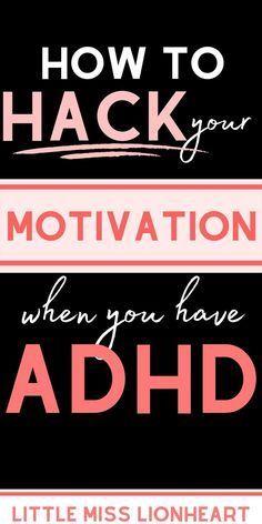Adhd Odd, Adhd And Autism, Feeling Unimportant, Adhd Facts, Pseudo Science, Adhd Help, Adhd Diet, Adhd Brain, Adhd Strategies