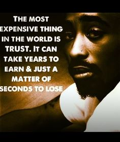 not really a Tupac fan but LOVE the quote.
