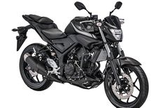 MOTOGP Dust Cover Black /& Grey Large Fits bikes between 750-1000CC