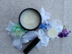 Winter Lip Body Balm Unscented Scented by jenjoicosmetics on Etsy