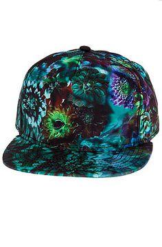 best sneakers c47e1 25b38 Steal Your Soul Tie Dye Snapback Cap by MISHKA   Snapback Caps   Snapback  cap, Snapback, Dope hats