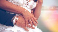 Le plus beaux des bijoux basques pour un événement exceptionnel. Un bijou de mariage.