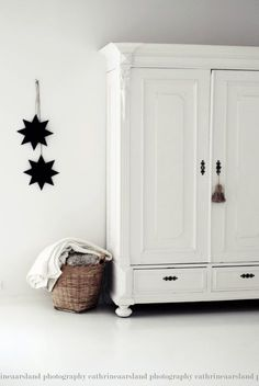 simple and modern decor in Finland - Αναζήτηση Google More