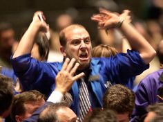 US stocks haven't been this unpopular since the financial crisis - Investors are souring on US stocks to an extent not seen since the start of the financial crisis.  Global fund managershave a 20% net underweight allocation toUS equities,which is the lowest since January 2008, according to a Bank of America Merrill Lynch survey of 207money managers with almost $600 billion under management.  That means they're looking to other geographies and even other asset classesfor returns —…