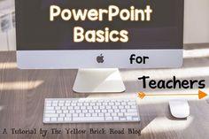 The Yellow Brick Road   Music Education Blog