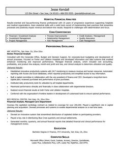 Cfa Candidate Resume Prepossessing Darvas Box Trading  Google Search  Financial Analyst  Pinterest