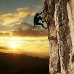 Trova il coraggio per superare i tuoi limiti!