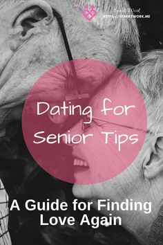 dating and love tips for females