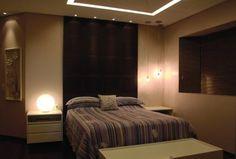 Levantamento revela que cerca de 30% de toda a energia elétrica gastos em uma residência são utilizados para a iluminação