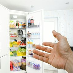 Idei pentru tine si casa ta Archives - Page 2 of 15 - Blog   Homelux   Idei pentru confort Smelly Refrigerator, Expired Food, Dishwashing Liquid, Odor Remover, Storage Compartments, Cleaning Solutions, Deep Cleaning, Deodorant, Singapore