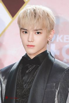 Check out SuperM @ Iomoio Nct 127, Winwin, Jaehyun, Nct Yuta, Nct Johnny, Fandom, Sm Rookies, Popular People, Lee Taeyong
