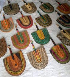 15 woven wall hanging decor – Mama Zuri Style