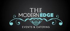 Wedding Catering Event Design By The Modern Edge Events & Catering   Broomfield, Co 720-299-7638   www.modernevents.com   Please mention that you found them thru Jevel Wedding Planning's Pinterest Account.  Keywords: #coloradoweddingplanners #coloradoweddingcatering #receptioncatering #jevelweddingplanning Follow Us: www.jevelweddingplanning.com  www.facebook.com/jevelweddingplanning/