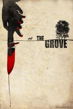 The Walking Dead - S04E14 The Grove