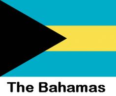 Owning Island Property in The Bahamas is HOT! And why wouldn't it be? Consider all the plusses.  +  Island Paradise.  +  Tax-free.  +...
