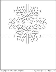 3D pop-up pattern - Christmas - Wioletta Matusiak - Picasa-verkkoalbumit