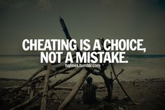 CHEATING QUOTES image quotes at relatably.com