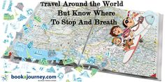 The one who goes alone can start today; but he who travels with another must wait till that another is ready. For travel assistance feel free to visit us at:http://bit.ly/1GsBCMJ