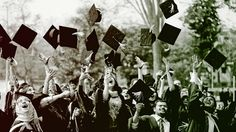 Job Recruiters Don't Care About Your GPA Or Cover Letter | Fast Company | Business + Innovation