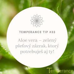 Keď šetríš na opaľovacom kréme (samozrejme neúmyselne) a skončíš so spálenou pokožkou, mal/a by si siahnuť po okamžitej SOS záchrane.🤦♀️😟 Veľkou pomocou je v tomto prípade obľúbená rastlinka Aloe vera. Prináša úľavu počas procesu hojenia a je známa svojimi liečivými vlastnosťami.😊😍 Aloe v sebe zadržuje vodu a vytvára v listoch číry, gélovitý materiál, ktorý obsahuje vitamíny, antioxidanty, minerály a aminokyseliny.🌱 Zaujíma ťa jeho ďalšie využitie? Aloe Vera, Place Cards, Place Card Holders, Tips, Counseling