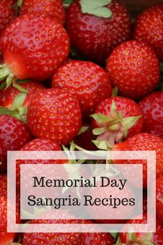 You want to wow your guests with tasty Sangria Recipes? Click the link above for my Memorial Day Sangria Recipes! Sangria Drink, Summer Sangria, Wine Tasting Near Me, Wine Tasting Events, Margaret River Wineries, Beer Calories, Non Alcoholic Wine, Malbec Wine, Wine Coolers Drinks