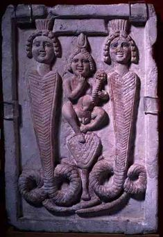 Renamed Serapis, Harpocrates and Isis---. by our kinfolks, the Minoan-Mycenean-Etruscan Greeks. Ancient Aliens, Ancient Egypt, Ancient History, Art History, Ancient Goddesses, Gods And Goddesses, Ancient Mysteries, Ancient Artifacts, Egypt Museum