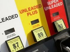 The 5 Most Popular Fuel Saving Lies