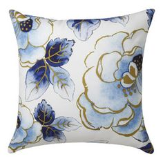 Wedgwood Bed & Bath | Bring Timeless Elegance to Your Home @ The Home