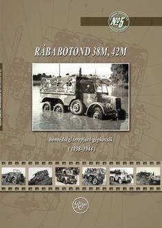 Luftwaffe, Budapest, Ww2, Trucks, Retro, Cars, Design, Military Photos, Hungary