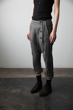 http://www.cendre.ca/collections/new-arrivals/products/trousers-with-buttoned-hem