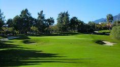 Santa Clara Golf Marbella, Malaga, Spain @Sondra Santangelo Clara Golf Marbella  #course #holidays | GolfBookingNow.com