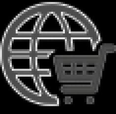ecommerce website development jaipur