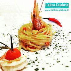 La #Calabria a #Expo2015 #Milano ☆ #laltracalabria www.laltracalabria.it ☆ #gastronomia