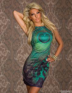 http://www.storefashion.ro/product/rochie-delightful-smarald/