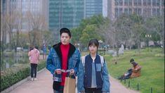 Handsome Korean Actors, Meteor Garden 2018, Find Image, Kdrama, We Heart It, Tv Shows, Mimosas, Chinese, Videos