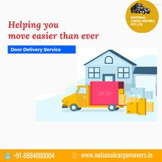 #OurTransportationservices include: #Packing #Unpacking #Loading #Unloading #CarTransportation #HouseholdShifting #CommercialShifting #Warehousing #Documentation #specialists. #Safehandling of #everytypeCargo #Track #TraceSystem. #DoortoDoor #ExpressProducts #Moverspackers #Delhi #Bangalore #Pune #Mumbai #Chennai #Hydrabad #Kolkatta #Nagpur #kerala #madhurai #Ranchi #Agara #lucknow #siliguri #gowahati #Belgum #Jhansi #jaipur #cargo #movers #packer #Trucker #logistices #storage… Car Carrier, Packers And Movers, Transportation Services
