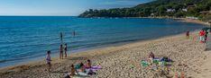 Strände - Insel Elba - Der grosse Reiseführer
