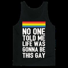 62386f121 10 Best T shirt design for LGBT collection images | Gay pride shirts ...
