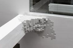 Installations By BORGMAN   LENK – iGNANT.de