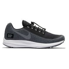 0a84409b267 Nike Air Zoom Winflo 5 Shield Women s Water Resistant Running Shoes