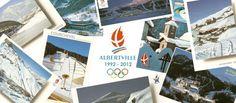 http://les-jeux-olympiques-albertville-1992.e-monsite.com/pages/les-jeux/medailles-et-champions-olympiques/ski-alpin.html